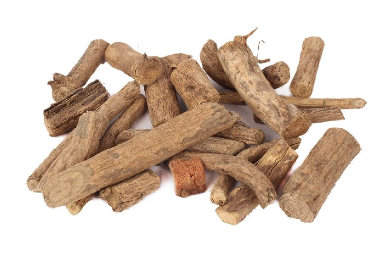 Vidhara Root