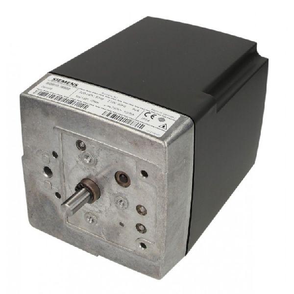 Siemens Damper Motor