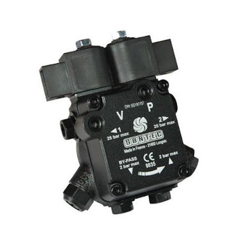 Suntec Ecoflam Burner Pump
