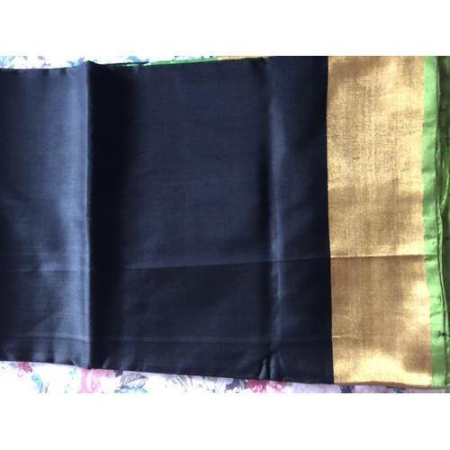 Pure Uppada Silk Saree