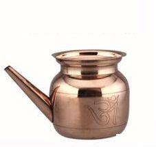 Sagar Copper Karwa