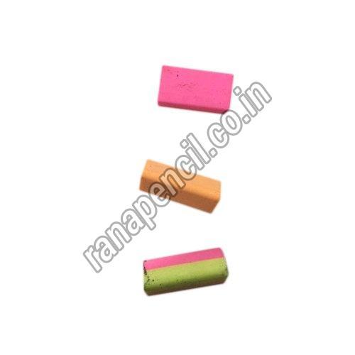 Rana Pencil Rubber Eraser