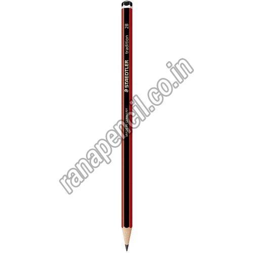 Staedtler 2B Pencil