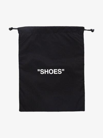 Shoes Bags