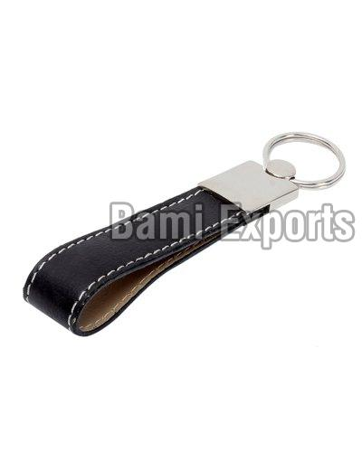 Leather Key Holder
