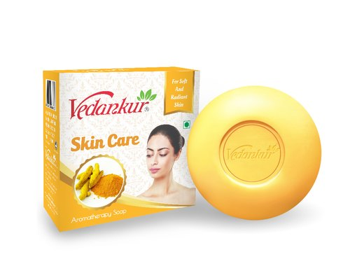 Vedankur Skin Care Soap