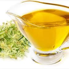 Neem seeds oil