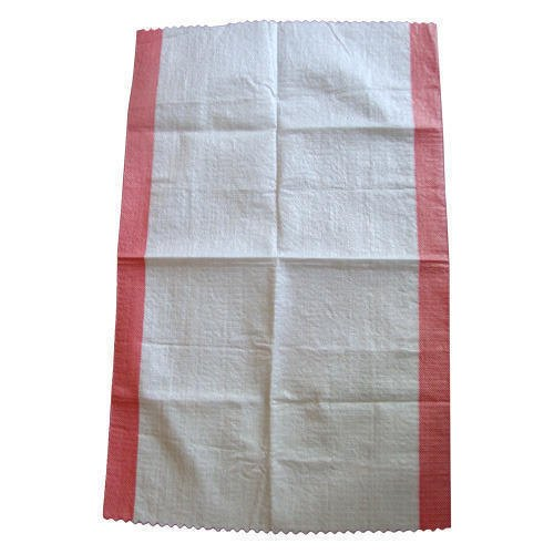 PP Woven Sack Bags