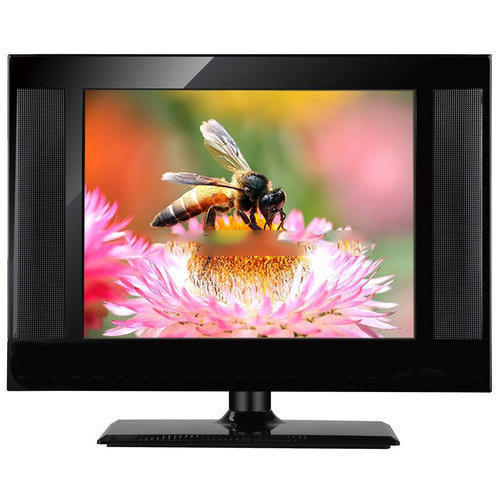 17 Inch Sonic HD LED TV