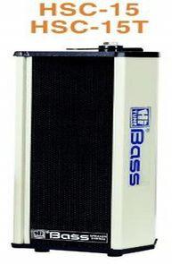 HSC 15T PA Column Speaker