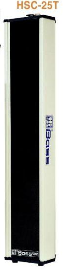 HSC-25T PA Column Speaker