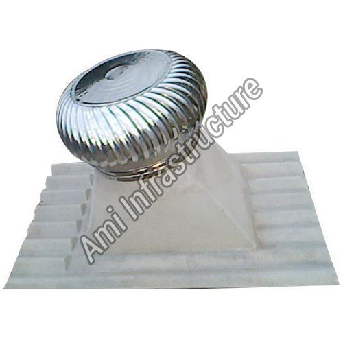 Aluminium Air Ventilator