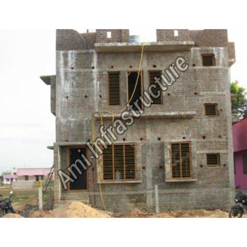 Civil Structural Design Drawing Service