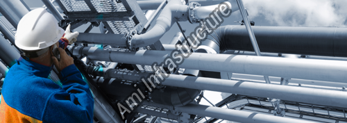 Pipeline Engineering Service