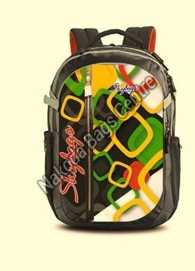 Designer Laptop Bag Manufacturer Supplier In Bangalore India