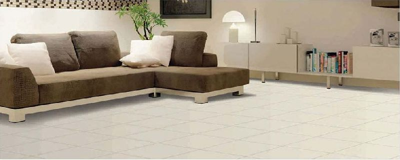 Anti Skid Series Floor Tiles