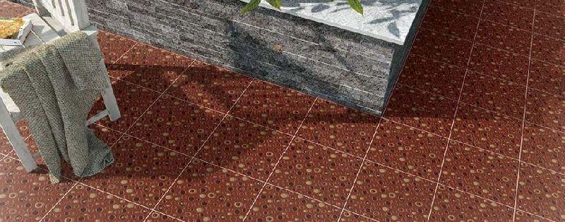 Bubble Series Floor Tiles