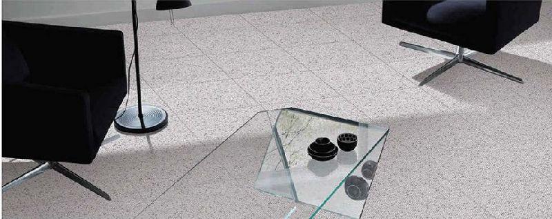 Dot Series Floor Tiles