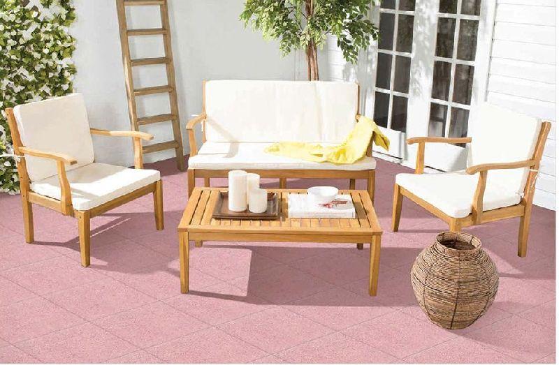 Liner Series Floor Tiles