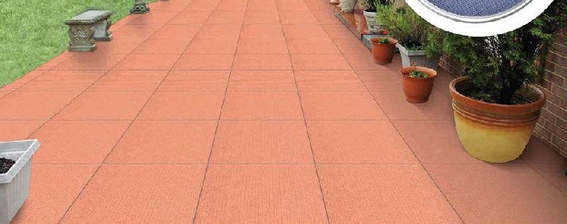 Lucas Series Floor Tiles