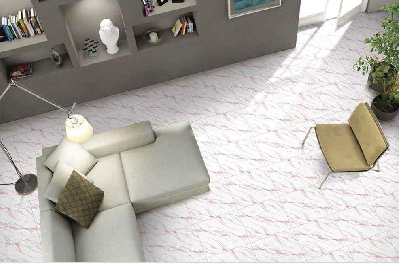 Marble Series Floor Tiles
