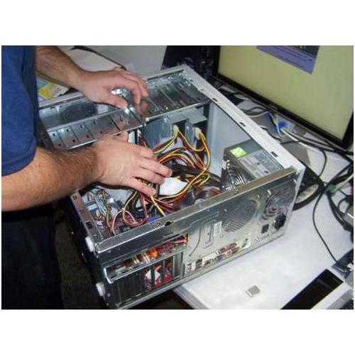 Desktop Repairing Services