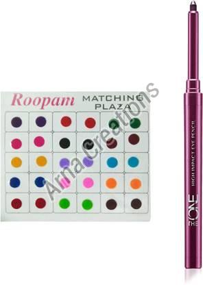 Oriflame Sweden Bindi with High Impact Eye Pencil Combo