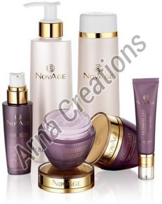 Oriflame Sweden NovAge & Ultimate Kit