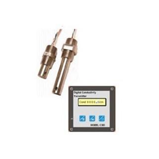 General Purpose Online Conductivity Transmitter