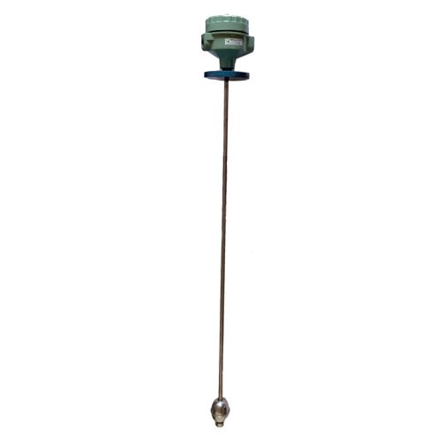 Magnetic Float Type Level Transmitter