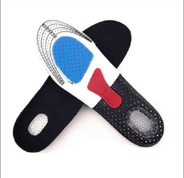 Orthopedic Arch Support Shoe Pads