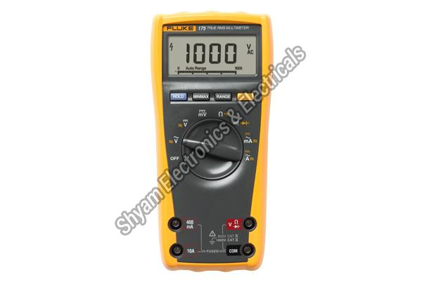 175 Digital Multimeter