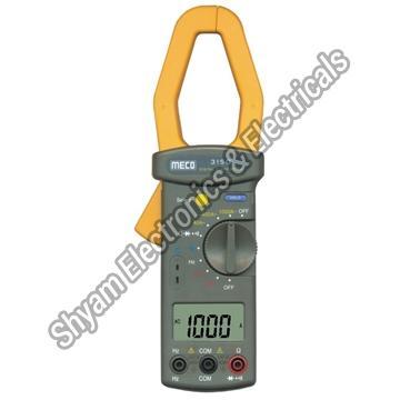 3150 Digital Clamp Meter