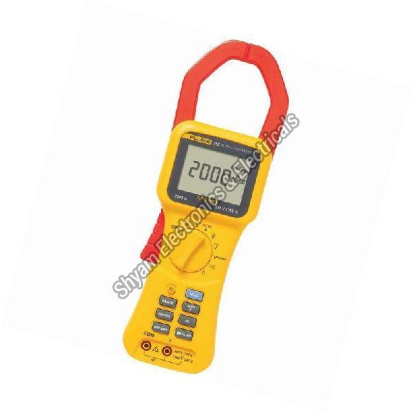 353 Digital Clamp Meter
