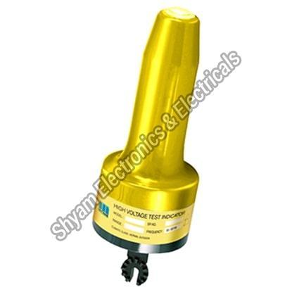 HV-132 High Voltage Detector