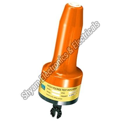 HV-220 High Voltage Detector