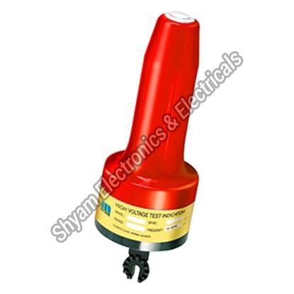 HV-440 High Voltage Detector
