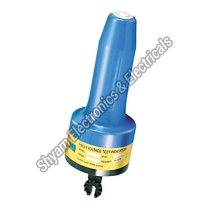 HV-50P High Voltage Detector