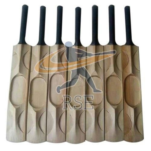 Kashmir Willow Cricket Scoop Bat