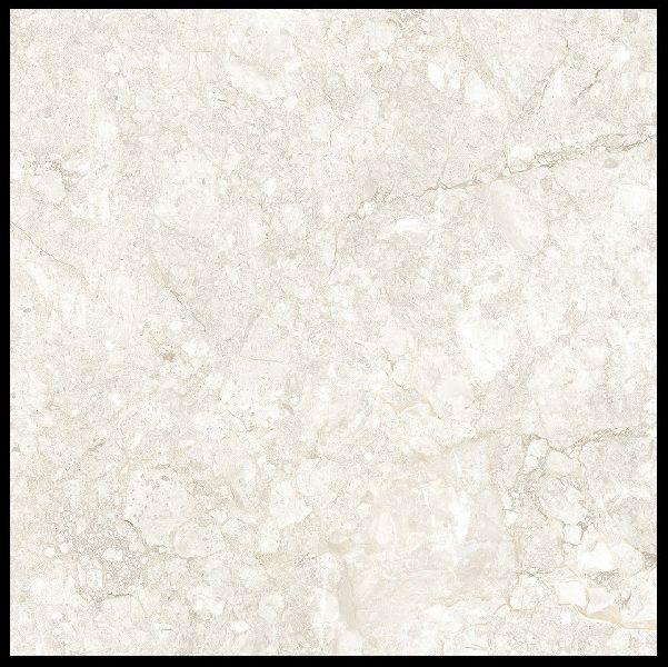 1200X1200mm Antresit Bianco Glossy Series Vitrified Slabs