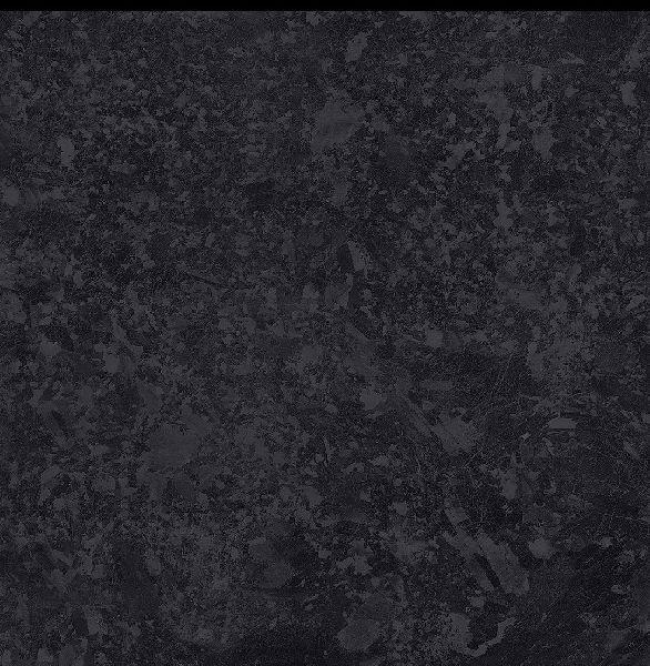 1200X1200mm Black Pearl Glossy Series Vitrified Slabs