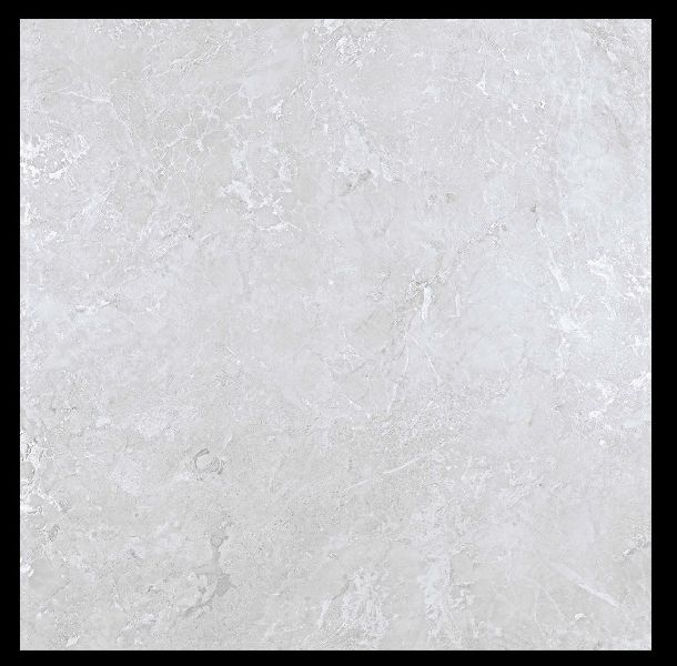 1200X1200mm Novelle Ice Glossy Series Vitrified Slabs