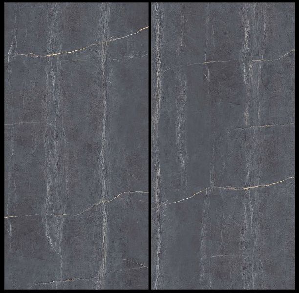 1200X2400mm Allure Glossy Series Vitrified Slabs
