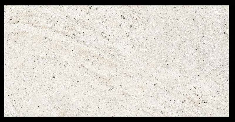 300X600mm Rain Drop Series Wall Tiles