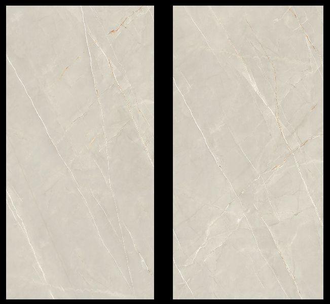 900X1800mm Armano Dust Glossy Series Vitrified Slabs
