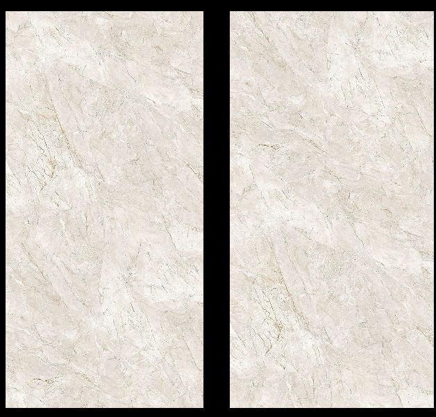 900X1800mm Bahamass Forever Glossy Series Vitrified Slabs