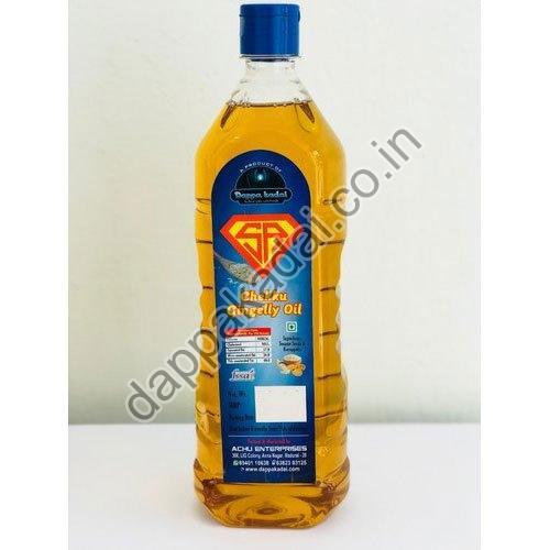 1 Ltr  Gingelly Oil