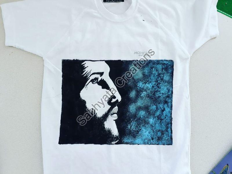Customised T-Shirt