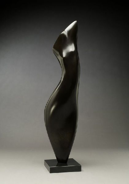 Lady Abstract Sculpture Manufacturer Supplier In Jaipur India