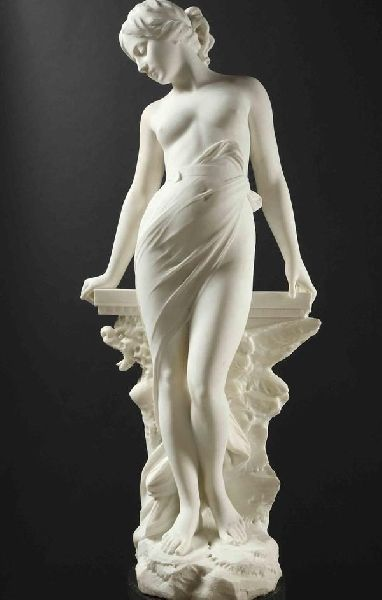 Classical FIgural Sculpture